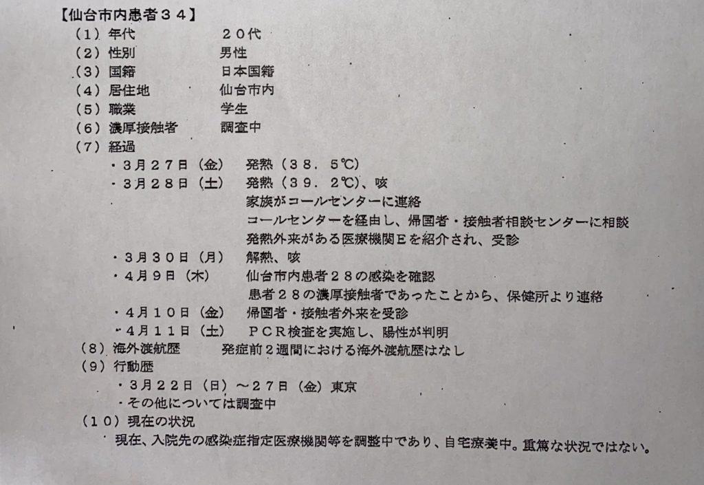 東京仙台DNPコロナ